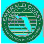 ECAR-MLS-Logo