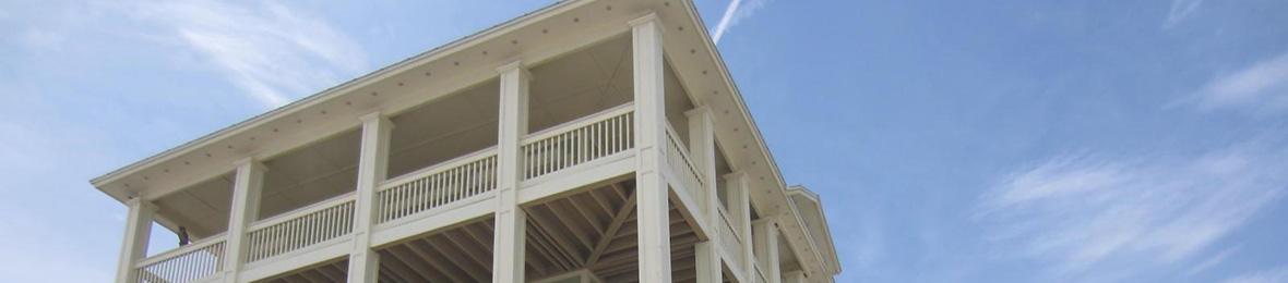 Grayton-Beach-Florida-Real-Estate
